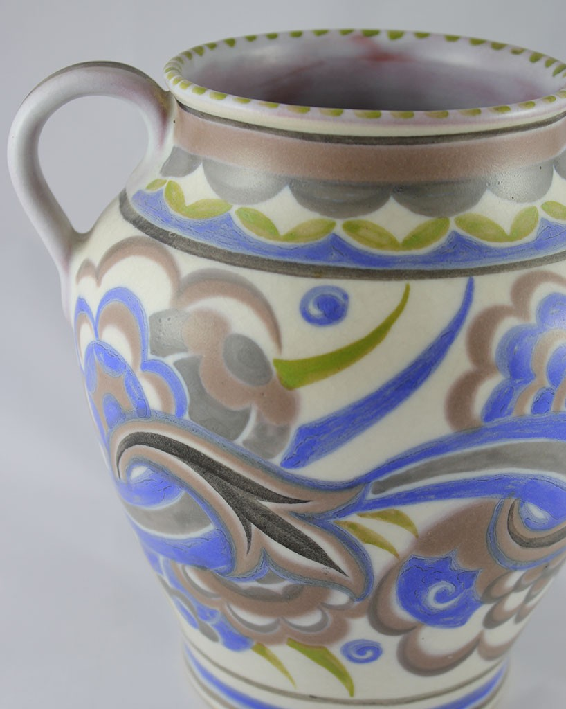 sqaut_vase_blue_brown__0002_3